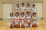 S_20120617_asahi_0032_2