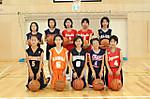 S_20120617_asahi_0041