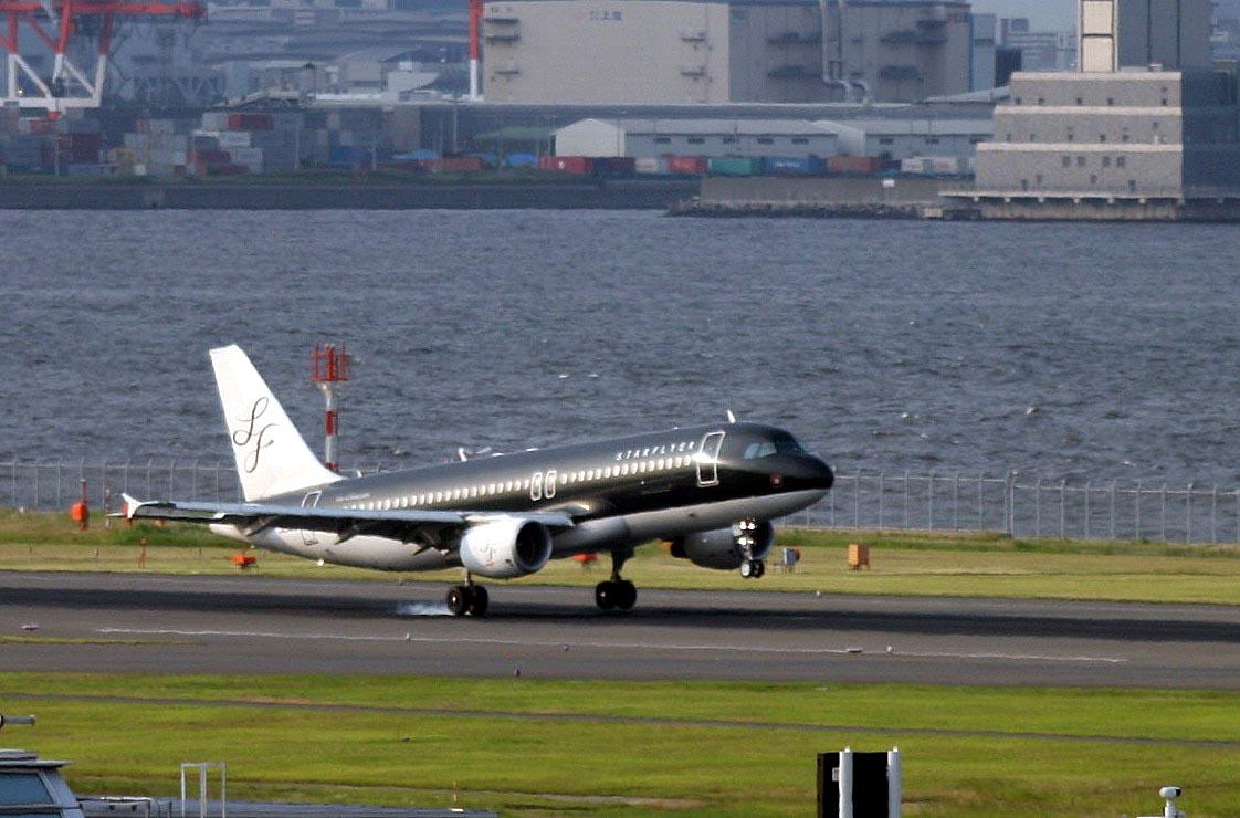 Plane_3