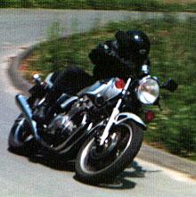 bike00.jpg