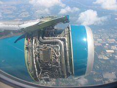 Airtranair