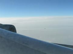 Plane01